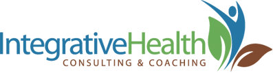 integrative-health-logo