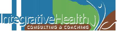 integrative-health-logo