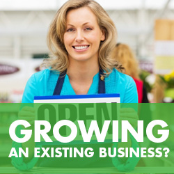 Grow your business in NEPA