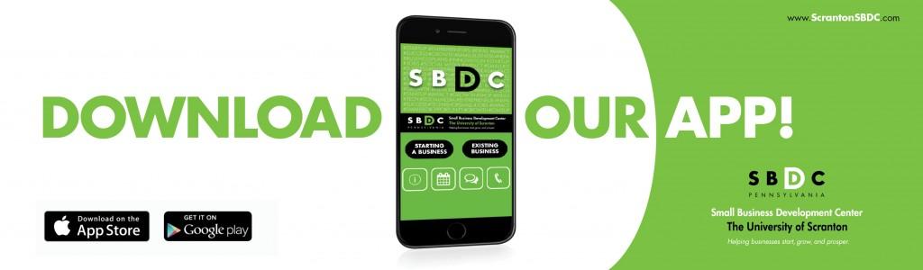 new app banner slider
