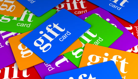 Small businesses need to push those gift cards university of if youre not promoting the sale of gift cardscertificates this holiday youre making a big mistake cardhub projects that gift card sales will reach colourmoves