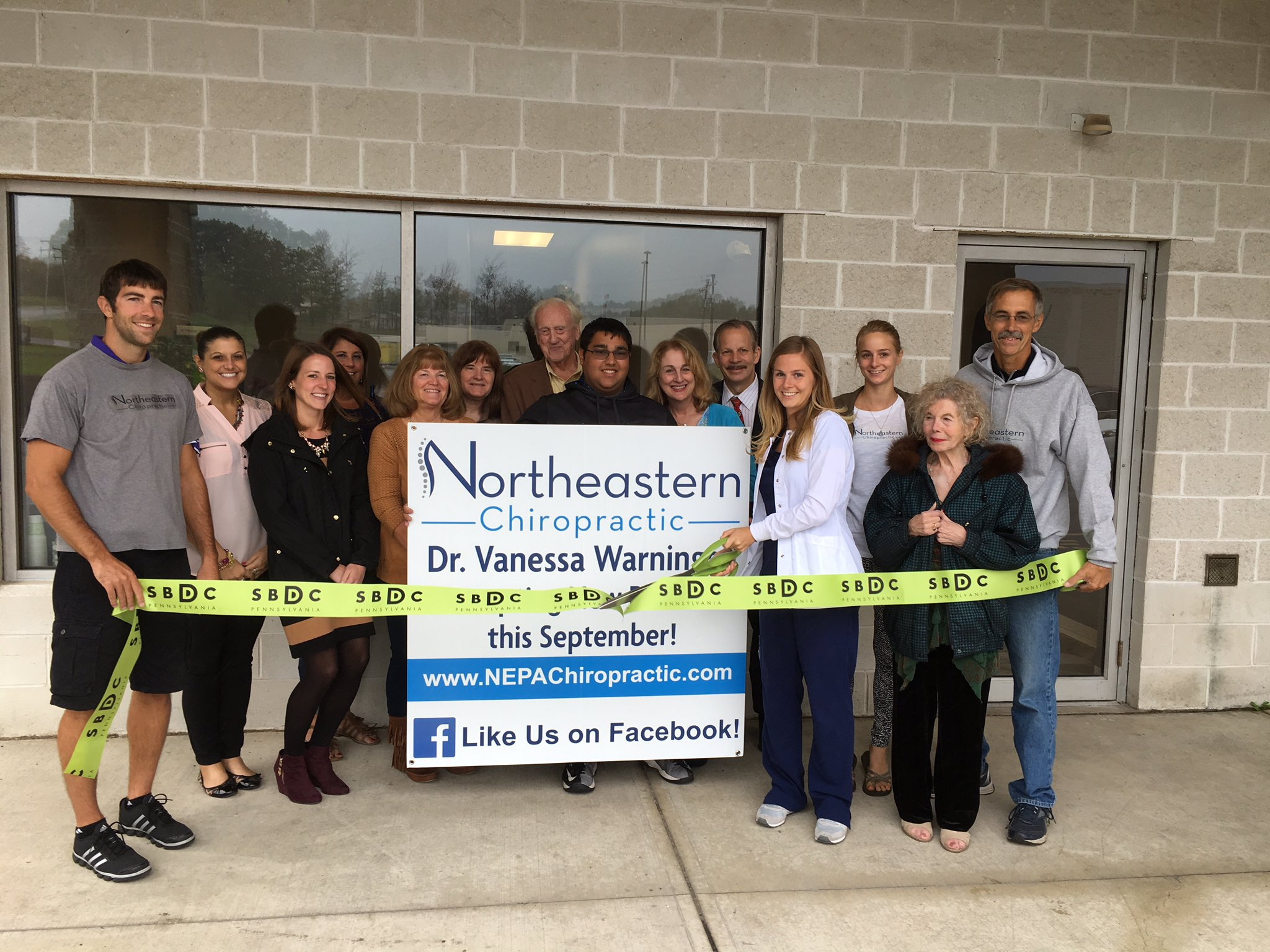 20160930-nepachiro-ribbon-cutting-jpg-large